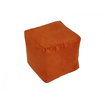 Seat cube Alka Terra large 40 x 40 x 40 with filling