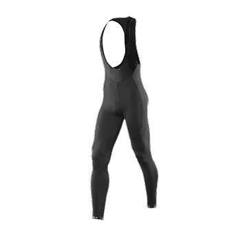 Altura Peloton Progel Bibtight