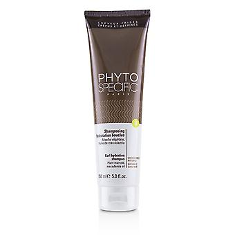 Phyto specific curl hydration shampoo (naturally curly hair) 229643 150ml/5oz