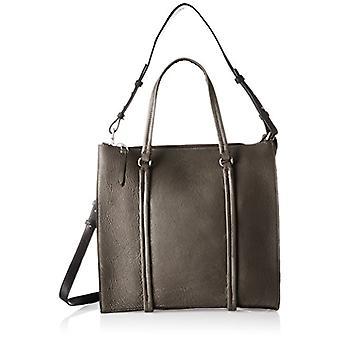 Marc OPolo Thirtyseven - Tote Bags Donna Grau (Taupe) 12x32x34 cm (B x H T)