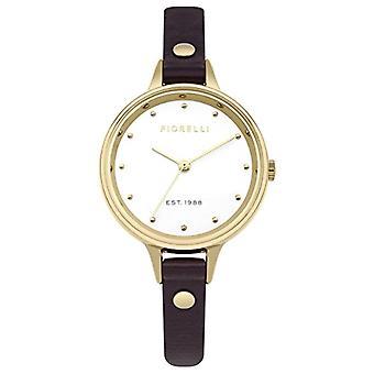 Fiorelli Clock Woman ref. FO042BE