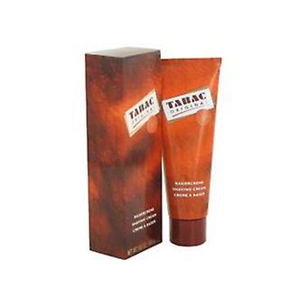 Maurer & Wirtz Tabac Original Shaving Cream 100ml