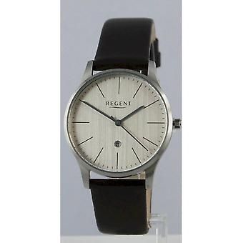 Ladies Watch Regent - 2110580
