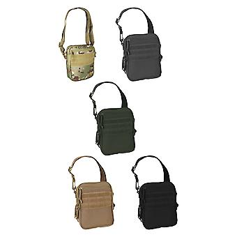 Viper TACTICAL Molle Modular Carry Pouch