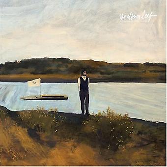 Feuille d'album - chœur d'importation USA conteurs [CD]