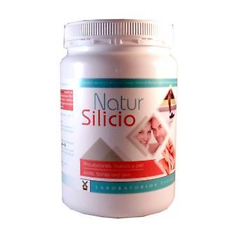 Natursilicon 300 g