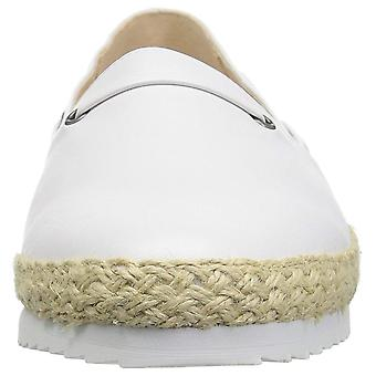 Callisto Women's Highlighter Sneaker