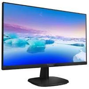 Mon Philips 27Inch / F-HD / IPS / HDMI