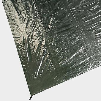 Vango Icarus 500 Deluxe Tent Footprint Grey
