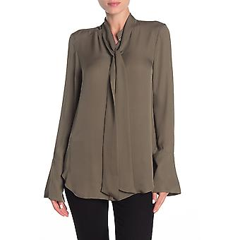 Joie | Nadal Button-Down Top