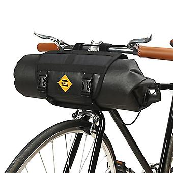 Cycling Bicycle Bags