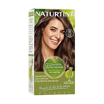 Naturtint Naturally Better 5G Light Golden Chestnut Dye 1 unit