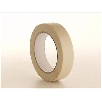 Everbuild Value Masking Tape 50mm x 50m