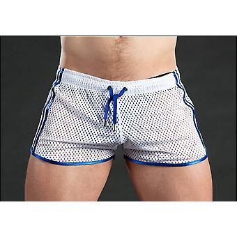 Pantalones cortos Sport Running