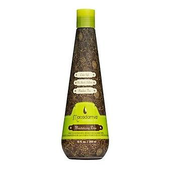 Macadamia Professional Moisturizing Rinse