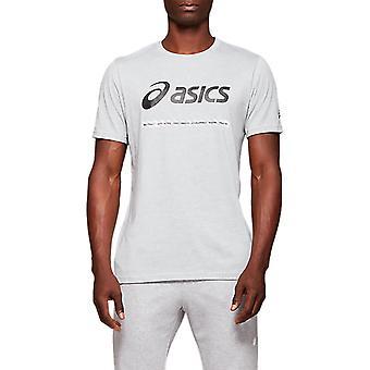 Asics City Camiseta