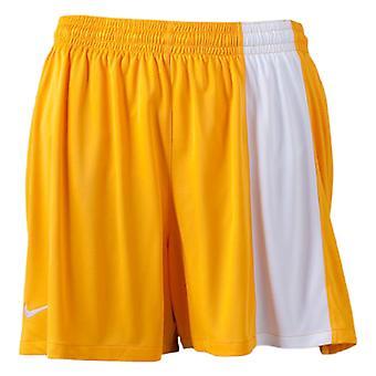 Nike Women Striker III Soccer Short