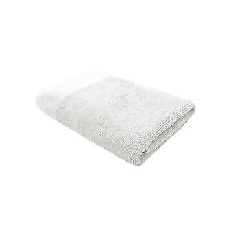 Bambury Costa Cotton Bath Towel 68 X 140 Cm