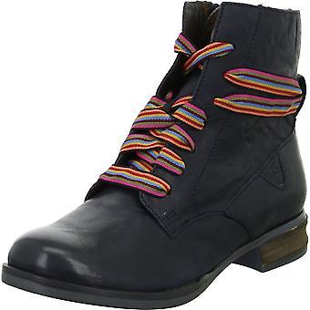 Josef Seibel Sanja 04 76504VL160530 universal ympäri vuoden naisten kengät