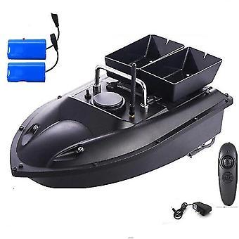 180mins 500m Rc Distacne Auto Rc -telecomando Fishing Bait Boat