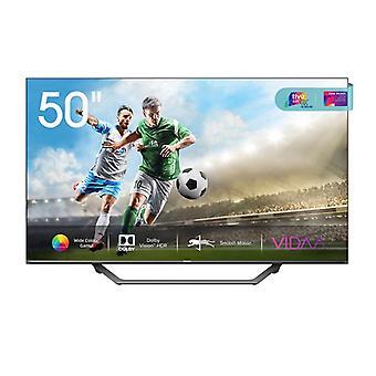 Smart TV Hisense 50A7500F 50&4K Ultra HD LED WiFi Black