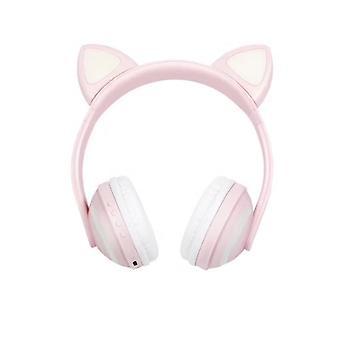 Inhi ZW-19 Bluetooth headset