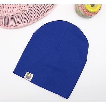 Baby Street Dance Hip Hop Hat -foulard de printemps en coton