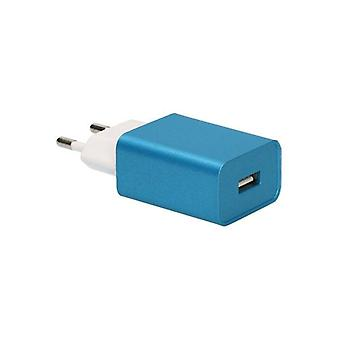 3-pack, Charger Contact USB 5V 2A