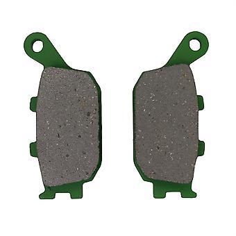 Armstrong GG Range Road Brake Pads - #230168