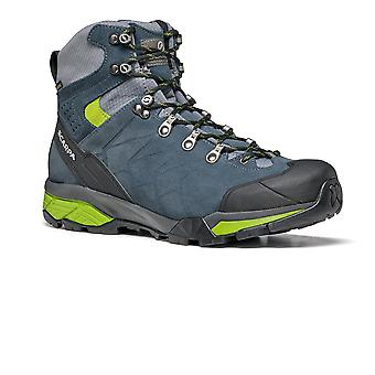 Scarpa ZG Trek GORE-TEX Walking Boots