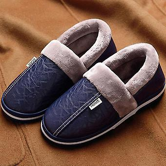 Home Slippers