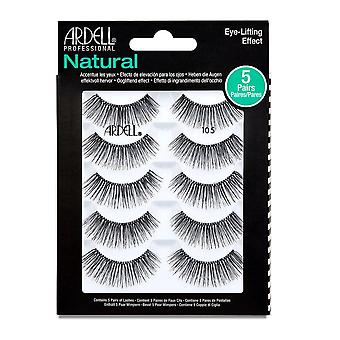 Ardell Professional Ardell Natural Lash - 105
