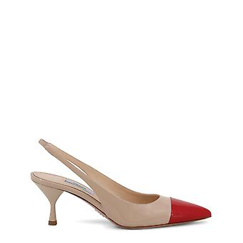 Prada - 1i272l - calçado feminino