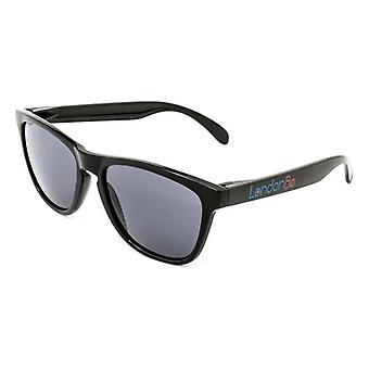 Unisex Solglasögon LondonBe LB79928511122 (ø 50 mm)