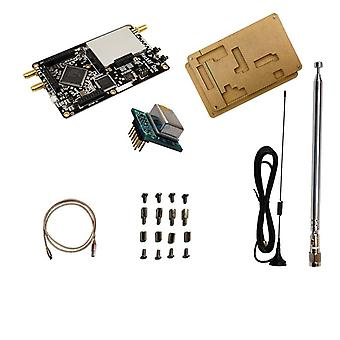 Software Demo Board Kit Dongle Receiver