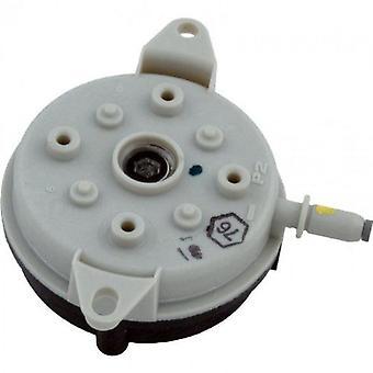 بينتاير 472183 ضغط الهواء لـ مينيماكس سخان - بنفسجي