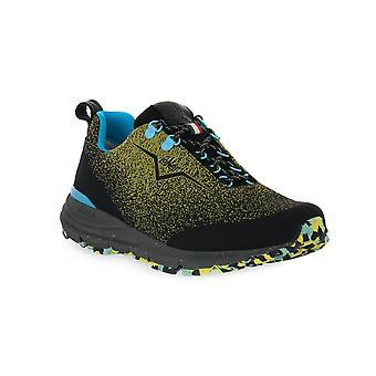 Lomer Spider Ultra Mix Camo 40000LIME universal all year men shoes