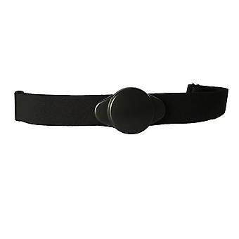 Heart Rate Monitor Cycling Watch