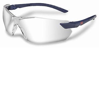 مسح 2820 م 3 م 3 خط الكلاسيكية النظارات العدسة