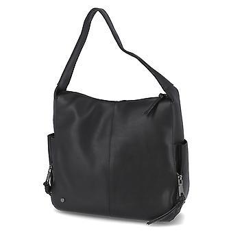 Ara Greta 162121050 everyday  women handbags