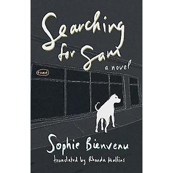 Searching for Sam