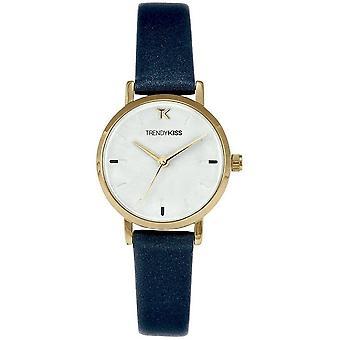 Trendy Kiss - Wristwatch - Women - Esther - TG10129-03