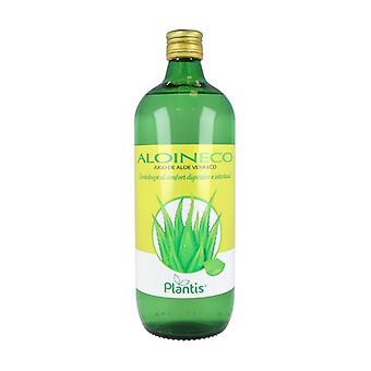 Aloin Eco (Aloe Vera Juice) 1 L