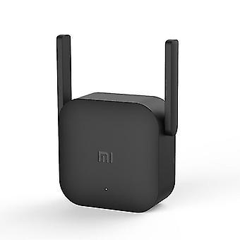 مكبر للصوت برو 300mbps واي فاي مكرر إشارة 2.4g الموسع الطريق اللاسلكي