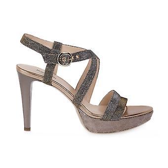 Nero Giardini 012830327 ellegant summer women shoes