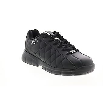 Fila Adulte Mens Fulcrum 3 Sneakers Lifestyle