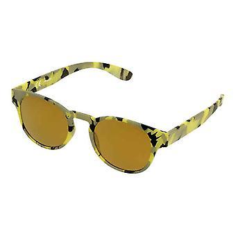 Unisex Sluneční Brýle Police S194549GE9G Vícebarevné (Â ̧ 49 mm)