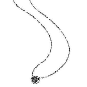 Breil juveler moonrock halsband tj1480