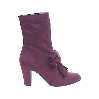 Tamaris Polo 12599939 112599939 523 112599939523 universal winter women shoes