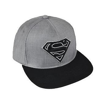 Hat Superman 2023 (58 cm)